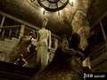 《生化危机6 特别版》PS3截图-195