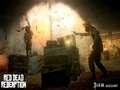 《荒野大镖客 年度版》PS3截图-283