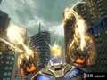 《毁灭全人类 法隆之路》XBOX360截图-7