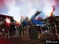 《如龙 维新》PS4截图-109