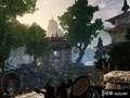 《狙击手 幽灵战士2》PS3截图-79