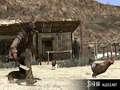 《荒野大镖客 年度版》PS3截图-335
