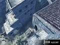 《刺客信条》XBOX360截图-48