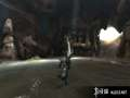 《怪物猎人3》WII截图-61