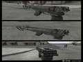 《使命召唤8 现代战争3》PS3截图-95