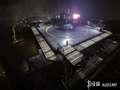 《生化危机6 特别版》PS3截图-304