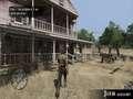 《荒野大镖客 年度版》PS3截图-354