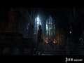 《暗黑破坏神3》PS4截图-146