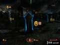 《真人快打9》PS3截图-285