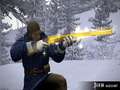 《如龙5 圆梦者》PS3截图-369