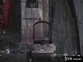 《使命召唤6 现代战争2》PS3截图-392