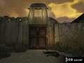 《荒野大镖客 年度版》PS3截图-349