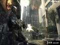 《孤岛危机2》PS3截图