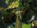 《神秘海域 德雷克船长的宝藏》PS3截图-42