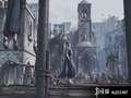 《刺客信条(PSN)》PS3截图-245