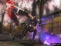 《忍者龙剑传Σ2》PS3截图-38