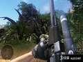 《狙击手 幽灵战士2》XBOX360截图-83