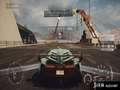 《极品飞车18 宿敌》XBOX360截图-28