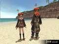 《最终幻想11》XBOX360截图-172
