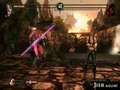 《真人快打9 完全版》PS3截图-246