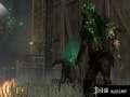《荒野大镖客 年度版》PS3截图-43