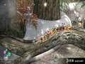 《皮克敏3》WIIU截图-62