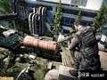 《狙击手 幽灵战士2》XBOX360截图-85