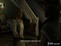 《荒野大镖客 年度版》PS3截图-360