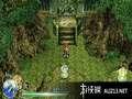 《伊苏 纳比斯汀的方舟》PSP截图-31