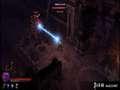 《暗黑破坏神3》XBOX360截图-129