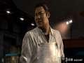《如龙5 圆梦者》PS3截图-352