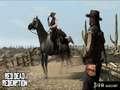 《荒野大镖客 年度版》PS3截图-322