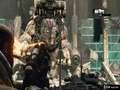 《战争机器3》XBOX360截图