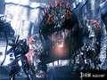 《失落的星球2》PS3截图