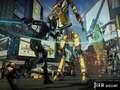 《无主之地2 年度版》XBOX360截图