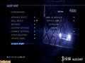 《生化危机6》XBOX360截图-55