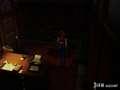 《生化危机 代号维罗妮卡 高清版(XBLA)》XBOX360截图-60