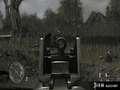 《使命召唤3》XBOX360截图-122
