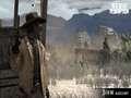 《荒野大镖客 年度版》PS3截图-253