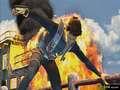《神秘海域 德雷克船长的宝藏》PS3截图-93