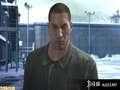 《如龙5 圆梦者》PS3截图-3