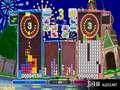 《噗哟噗哟俄罗斯方块》PS4截图