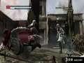 《刺客信条(PSN)》PS3截图-172