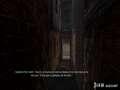 《使命召唤6 现代战争2》PS3截图-313