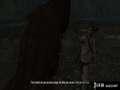 《荒野大镖客 年度版》PS3截图-85