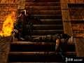 《真人快打9 完全版》PS3截图-198