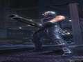 《忍者龙剑传Σ2》PS3截图-54
