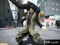《如龙5 圆梦者》PS3截图-399