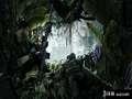 《狙击手 幽灵战士2》XBOX360截图-25