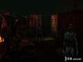 《生化危机 代号维罗妮卡 高清版(XBLA)》XBOX360截图-9